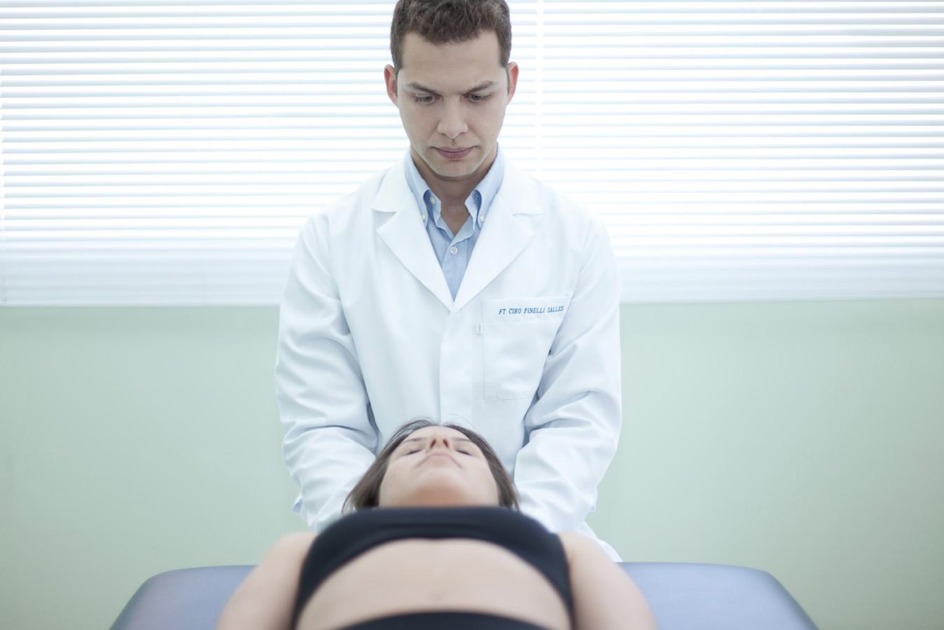 osteopatia-1