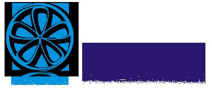 Logo Zenki